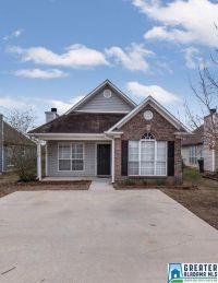 Home for sale: 123 Flagstone Ln., Calera, AL 35040