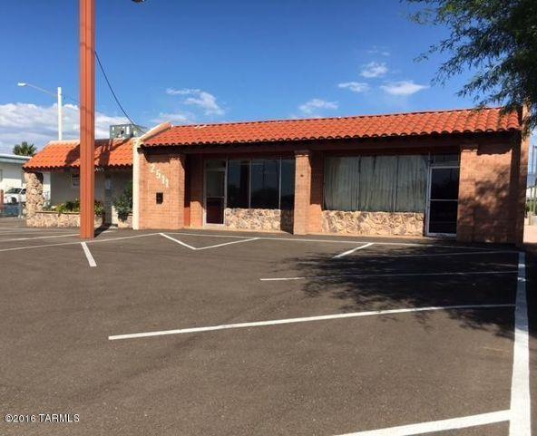 2465 S. Craycroft, Tucson, AZ 85711 Photo 12