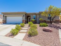 Home for sale: 1116 Pebble Creek Bluff, Mesquite, NV 89027