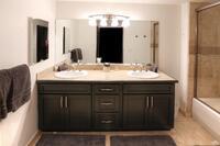 Home for sale: 10 Dakota Park, Edwards, CO 81632