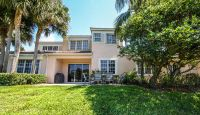 Home for sale: 320 Commons Way, Palm Beach Gardens, FL 33418