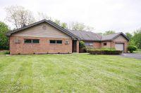 Home for sale: 8101 West 129th St., Palos Park, IL 60464