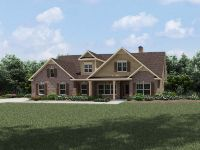 Home for sale: 1348 Tanager Bridge Ct, Marietta, GA 30064