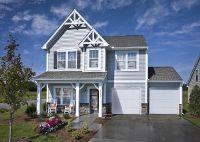 Home for sale: 1434 W A Street, Kannapolis, NC 28081