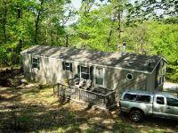 Home for sale: 158 Starlite Ave., Eureka Springs, AR 72631