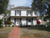 Home for sale: 855 Alameda Blvd., Coronado, CA 92118