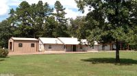 Home for sale: 20122 S. Hwy. 71, Boles, AR 72926