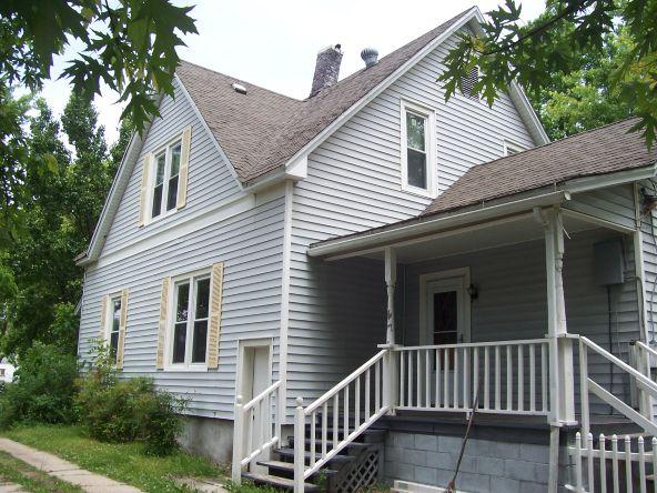 924 E. 7th, Pittsburg, KS 66762 Photo 3
