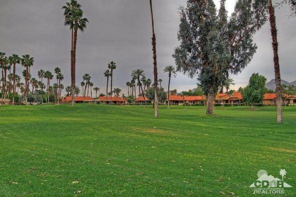 421 North Sierra Madre, Palm Desert, CA 92260 Photo 35