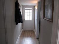 Home for sale: 66 Madison St., Warwick, RI 02888