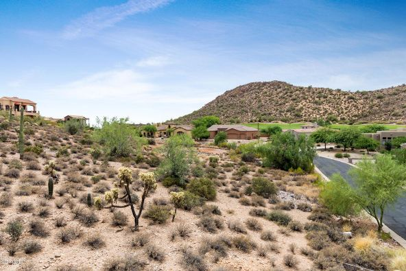 4039 S. Camino de Vida --, Gold Canyon, AZ 85118 Photo 9