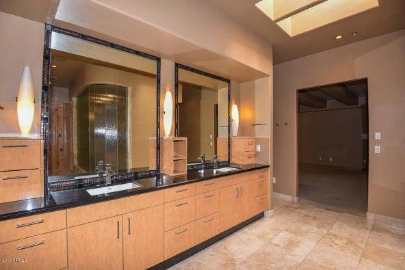 5429 W. Electra Ln., Glendale, AZ 85310 Photo 40