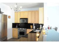 Home for sale: 21175 Mainsail Cr # E15, Aventura, FL 33180