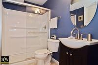 Home for sale: 3158 Primrose St., Elgin, IL 60124