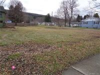 Home for sale: Seneca Rd., Hornell, NY 14843