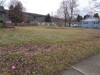 Home for sale: Seneca Rd., Hornell, NY 14843