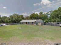 Home for sale: Deedra, Zephyrhills, FL 33544