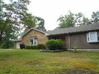 Home for sale: 281 Polk Rd. 412, Mena, AR 71953