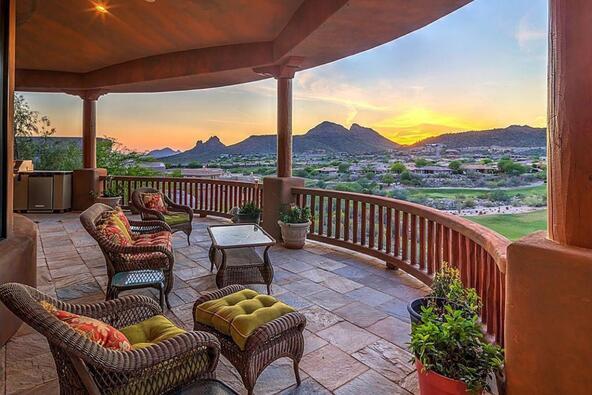 15106 E. Miravista Dr., Fountain Hills, AZ 85268 Photo 5