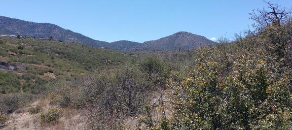 9570 E. Chestnut Hill Avenue, Dewey, AZ 86327 Photo 20
