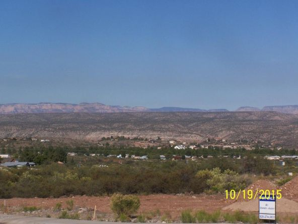 1900 Sable Ridge Rd., Clarkdale, AZ 86324 Photo 10