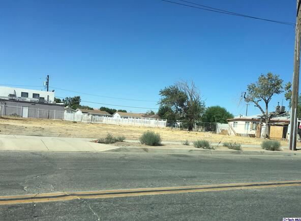 925 East Avenue Q6, Palmdale, CA 93550 Photo 1