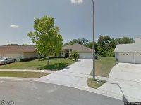 Home for sale: Kiawa, Orlando, FL 32837