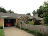 Home for sale: 200 Legion St., Kennett, MO 63857