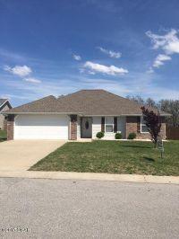 Home for sale: 2791 Neosho Heights, Neosho, MO 64850
