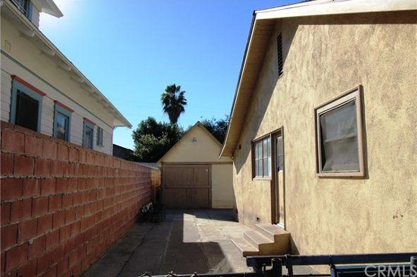 758 San Francisco Avenue, Pomona, CA 91767 Photo 23