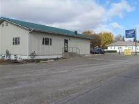 Home for sale: 209 Montezuma St., Malcom, IA 50157