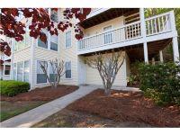Home for sale: 1601 Gettysburg Pl., Sandy Springs, GA 30350