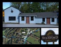 Home for sale: 5967 Route 82, Stanfordville, NY 12581