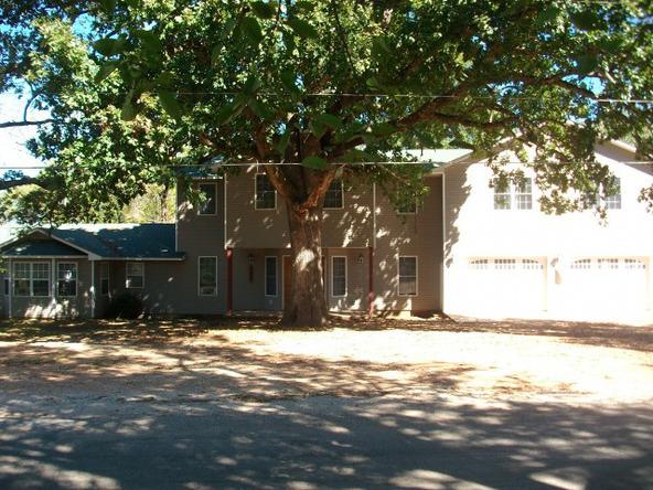 125 Arnhart St., Ash Flat, AR 72513 Photo 20