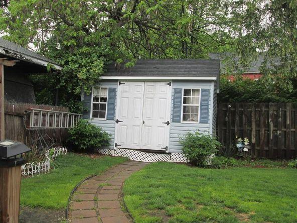 119 Ridgewood Ave., Holyoke, MA 01040 Photo 22