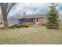 Home for sale: 5728 Fairfax Avenue, Edina, MN 55424