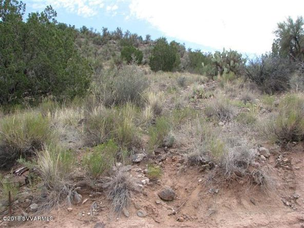 4765 E. Deer Run Tr, Rimrock, AZ 86335 Photo 13