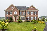 Home for sale: 11935 Kigger Jack Ln., Clarksburg, MD 20871