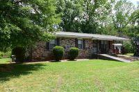 Home for sale: 11170 County Rd. 45, Centre, AL 35960