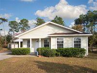 Home for sale: 1977 Ridgewood, Lillian, AL 36549