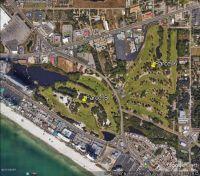 Home for sale: 9401 Thomas Dr., Panama City Beach, FL 32408
