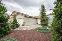 Home for sale: 307 S. Mary Ln., East Wenatchee, WA 98002
