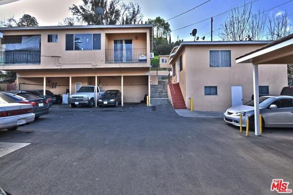 2434 W. Avenue 32, Los Angeles, CA 90065 Photo 19