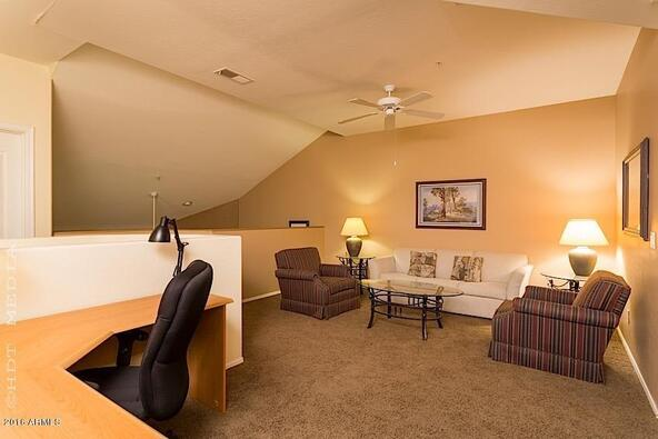 9070 E. Gary Rd., Scottsdale, AZ 85260 Photo 21