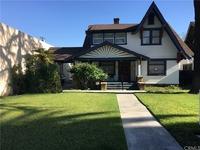 Home for sale: 342 W. Badillo St., Covina, CA 91723