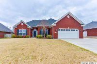 Home for sale: 2301 Almon Way S.W., Decatur, AL 35603