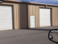 Home for sale: 3710 John Lunn Rd. Building #2, Spring Hill, TN 37174