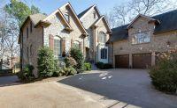 Home for sale: 4222 Jamesborough Pl., Nashville, TN 37215