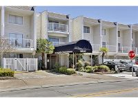 Home for sale: 3805 Houma Blvd. Unit#B227, Metairie, LA 70006