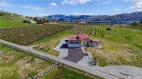 Home for sale: 91 Abraham Ln., Manson, WA 98831
